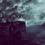 The Currents / The Place I Feel Safest (RU)(CD)