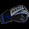 Детские перчатки RDX 1U