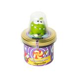 Мёд-суфле Черничка (с игрушкой), артикул a3, производитель - Peroni Honey