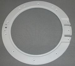 Внутреннее обрамление люка стиральной машины БЕКО ( 2828770300 )