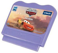 VTech Картридж