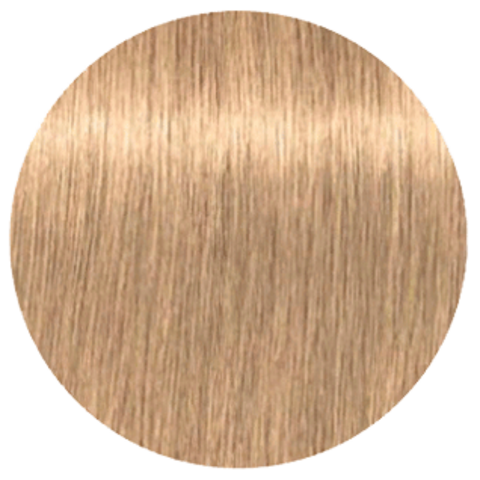 Schwarzkopf Igora Royal High Power Browns BB - Усилитель осветления