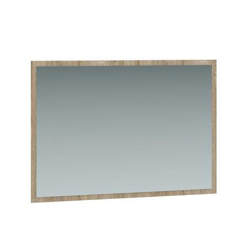 Зеркало навесное Линда 307/02 Моби дуб сонома
