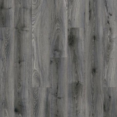 Ламинат Kronospan BY Floordreams Vario 1233 Дуб Томагавк K375