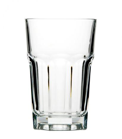 Набор стаканов Pasabahce Casablanca высокие 355ml 6 шт. 52708-6
