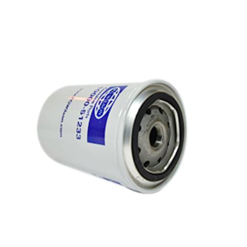 Фильтр масляный / OIL FILTER АРТ: 10000-51233