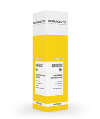 Dermaceutic Sun Ceutic SPF50+
