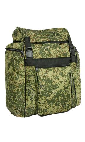 Рюкзак модель: 03 тк. Оксфорд Цифра (с боковыми карманами)