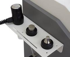 Косметологический комбайн газожидкостного пилинга PowerPeel ES-921A (3в1)