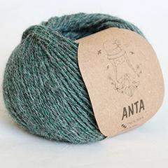 Пряжа ANTA Eco-коллекция Seam
