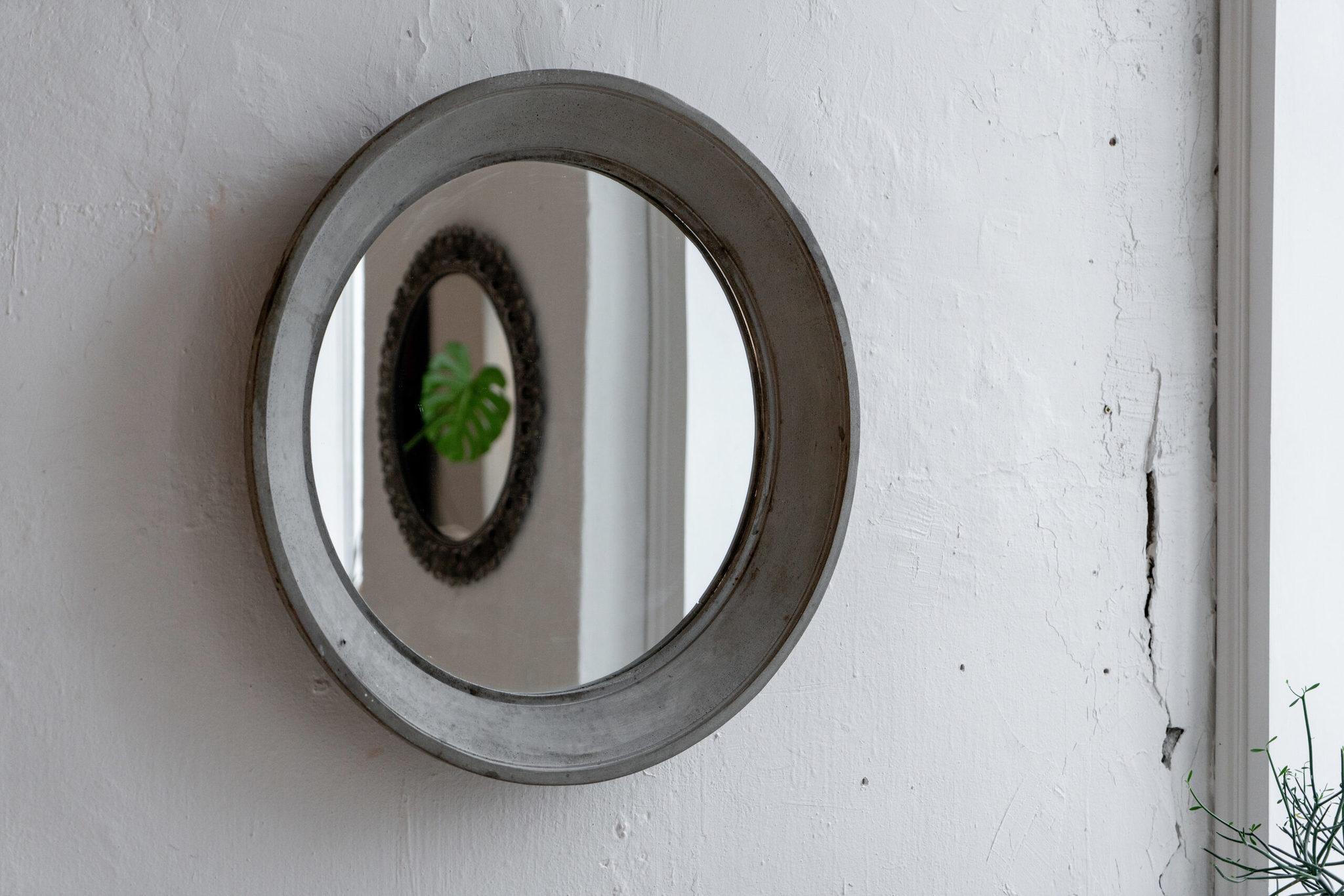 Зеркало URBAN - вид 7