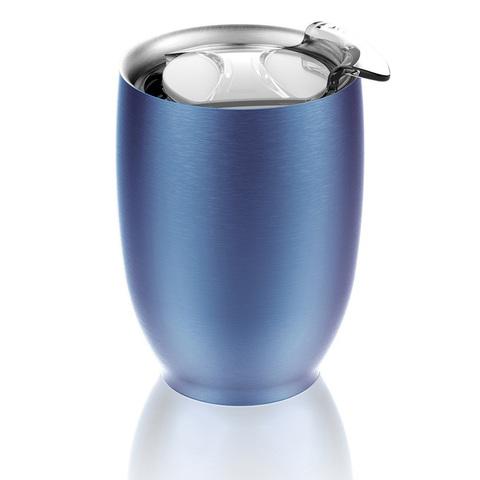 Термокружка Asobu Imperial beverage (0,3 литра), голубая
