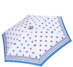 Зонт FABRETTI MX-18101-4