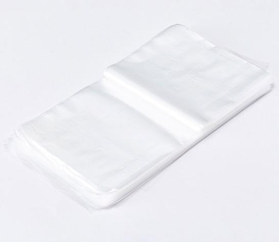 Защита на спрей-батл EZ Spray Bottle Bags - Clear