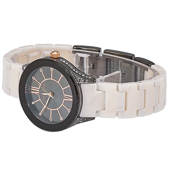 Часы наручные Anne Klein AK/2389GYLP