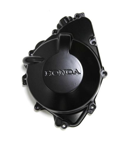 Крышка генератора для Honda CBR 954 RR 2002-2003
