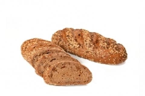 Батончик Пикантный  Каравай-СВ (хлеб и выпечка) 0,2кг