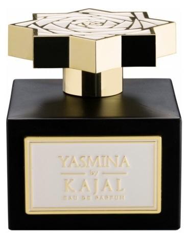 Kajal Yasmina EDP