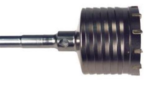 Коронка полая SDS-max MAKITA P-26004