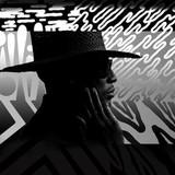 Raphael Saadiq / Jimmy Lee (CD)