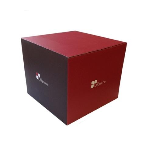 Фарфоровый заварочный чайник на 2 чашки без крышки, черный, артикул 150450
