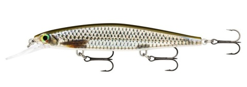 Воблер RAPALA Shadow Rap Deep SDRD11-ROL