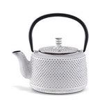 Чайник JITO 0,8л, артикул 16409314, производитель - Beka