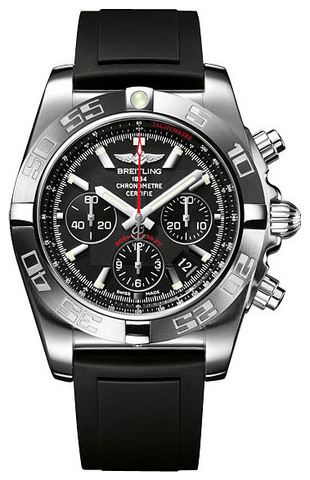 Breitling  AB011010/BB08/134S