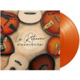 Lee Ritenour / Dreamcatcher (Coloured Vinyl)(LP)