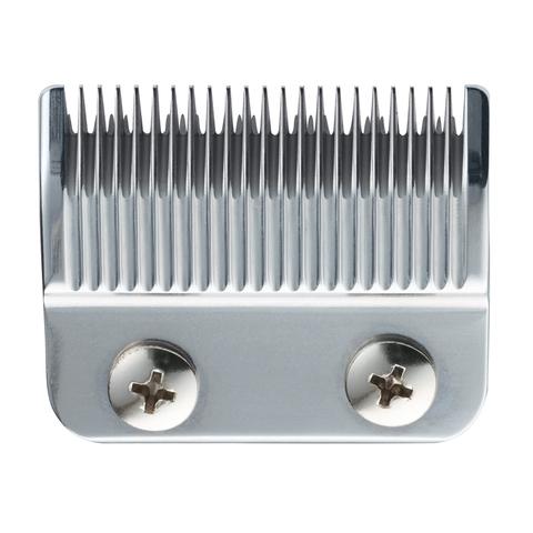 Ножевой блок Dewal для машинки 03-074 ULTRA-S