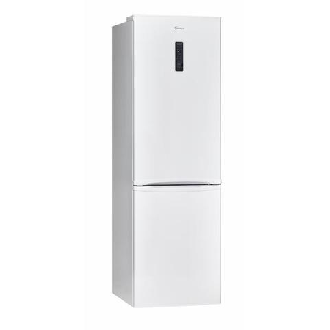 Холодильник Candy CCPN6180IWRU