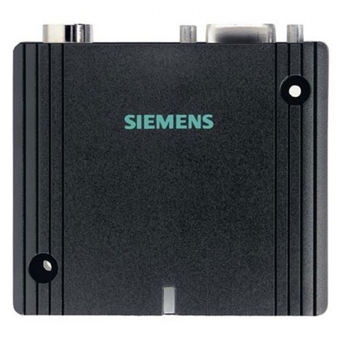 GSM/GPRS модем Siemens MC52