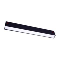 Магнитный трековый светильник RL-FL001 30W (220V)