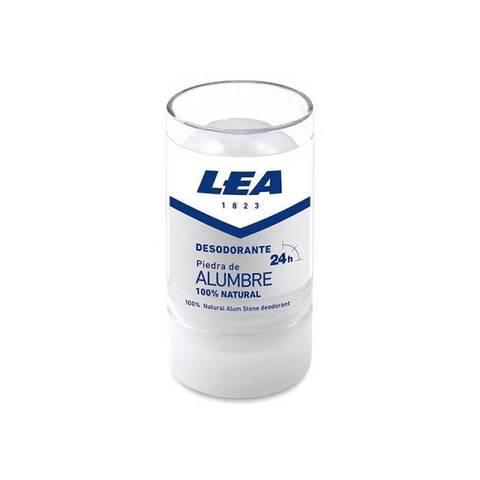 Квасцы Lea стик 120 гр