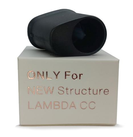 Сменный нагревательный элемент для Lambda CC OLED ver. 3.0