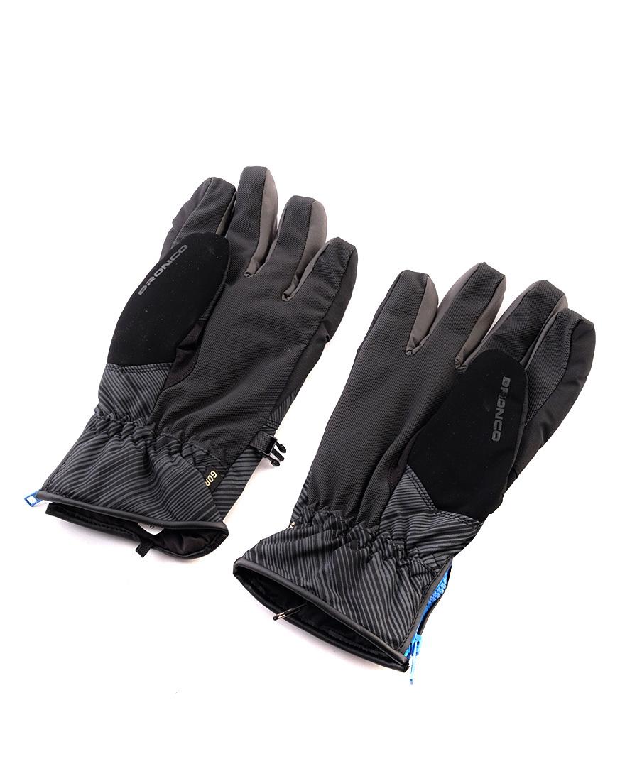 Перчатки Перчатки Dakine Bronco Glove Strata q9da5x.jpg