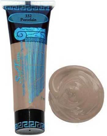 Softap 332 Potcelain (Слоновая кость)