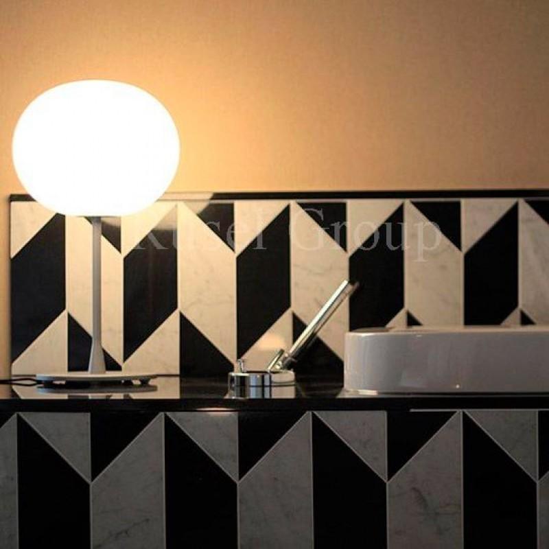 Настольная лампа Flos Glo-Ball T2