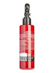 Compliment Спрей — Термозащита для волос с антистатическим эффектом