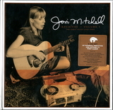 Joni Mitchell / Archives, Vol. 1 - The Early Years (1963-1967)(Limited Edition)(5CD)