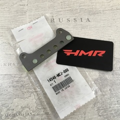 Успокоитель цепи ГРМ CBR900 954 CBR1000 14546-MCJ-000