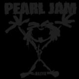 Pearl Jam / Alive (Limited Edition)(12' Vinyl Single)