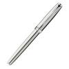 Parker Sonnet - Essential Stainless Steel CT, перьевая ручка, F