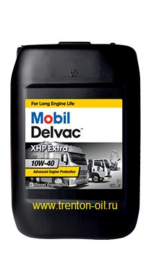 Mobil Mobil Delvac XHP Extra  10W-40 Mobil_Delvac_4L_XHP-Extra-10W-40.png