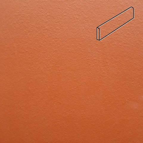 Ceramika Paradyz - Natural Rosa Duro, 300x81x11, артикул 30 - Цоколь структурный