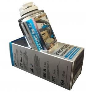 Очиститель кондиционера ReinWell (0.150л)