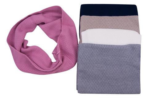 Снуд-шарф (10-50) 17НБ.9555