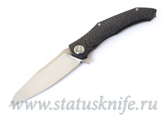Нож Асимметричный Миди Bronze ASYMMETRIC Midi Limited