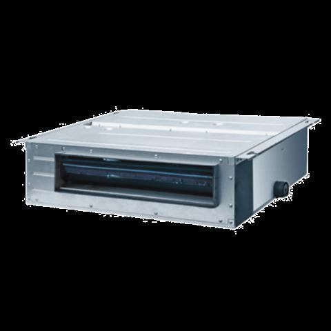 Внутренний канальный блок кондиционера (средненапорный) General Climate GC-G80/DMAN1
