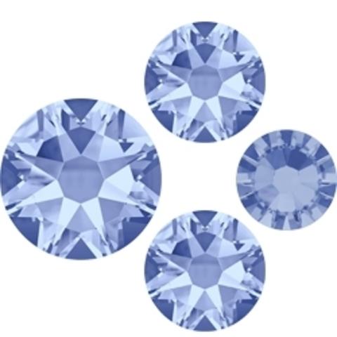 Мини-микс №217 Light Sapphire